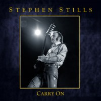 Purchase Stephen Stills - Carry On CD4