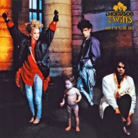 Purchase Thompson Twins - Here's To Future Days (Deluxe Edition) CD1