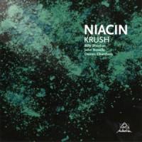 Purchase Niacin - Krush