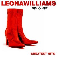 Purchase Leona Williams - Greatest Hits