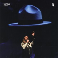 Purchase Tosca - Odeon CD2