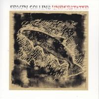 Purchase Edwyn Collins - Understated