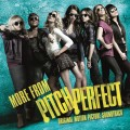 Purchase VA - Pitch Perfect Mp3 Download