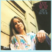 Purchase Kate Wolf - Safe At Anchor (Vinyl)