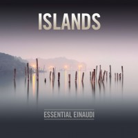 Purchase Ludovico Einaudi - Islands: Essential Einaudi CD2