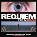 Purchase Clint Mansell & Kronos Quartet - Requiem For A Dream CD1 Mp3 Download
