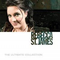 Purchase Rebecca St. James - The Ultimate Collection CD1