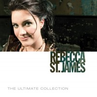 Purchase Rebecca St. James - The Ultimate Collection CD2