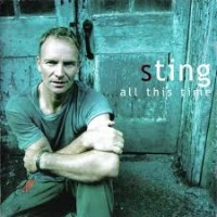 Purchase Sting - ...All This Time