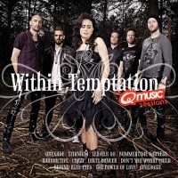 Purchase Within Temptation - The Q Music Sessions