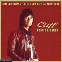 Purchase Cliff Richard - Collection Of The Best Songs 1970-2010 CD1