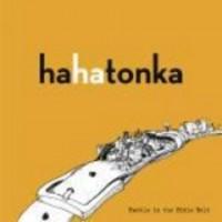 Purchase Ha Ha Tonka - Buckle In The Bible Belt