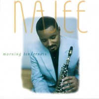 Purchase Najee - Morning Tenderness