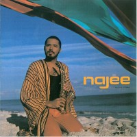 Purchase Najee - Najee's Theme