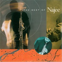 Purchase Najee - The Best Of Najee