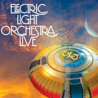 Purchase Electric Light Orchestra - Live