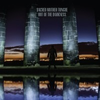 Purchase Sacred Mother Tongue - Out Of The Darkness