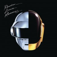 Purchase Daft Punk - Random Access Memories