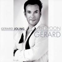Purchase Gerard Joling - Gewoon Gerard
