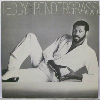Purchase Teddy Pendergrass - It's Time For Love (Vinyl)