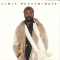 Purchase Teddy Pendergrass - Teddy Pendergrass (Vinyl)