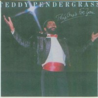 Purchase Teddy Pendergrass - This One's For You (Vinyl)