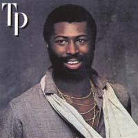 Purchase Teddy Pendergrass - TP (Vinyl)
