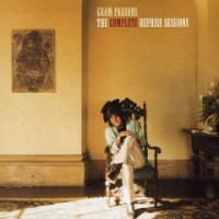 Purchase Gram Parsons - The Complete Reprise Sessions CD3