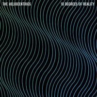Purchase The Heliocentrics - 13 Degrees Of Reality