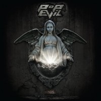 Purchase Pop Evil - Onyx