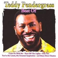 Purchase Teddy Pendergrass - Best Of Teddy Pendergrass