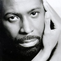 Purchase Teddy Pendergrass - You And I