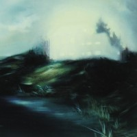 Purchase The Besnard Lakes - Until In Excess, Imperceptible Ufo