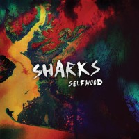 Purchase Sharks - Selfhood