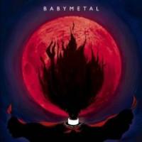 Purchase Babymetal - Headbangeeeeerrrrr!!!!! (CDS)