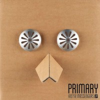Purchase Primary - Primary And The Messengers