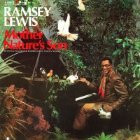 Purchase Ramsey Lewis - Mother Nature's Son (Remastered 2002)