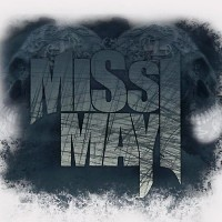 Purchase Miss May I - Vows For A Massacre (EP)