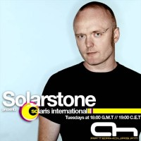 Purchase Solarstone - 1 Hour Pure Mix