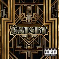 Purchase VA - The Great Gatsby (Deluxe Edition) Mp3 Download