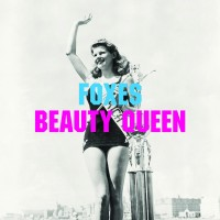 Purchase Foxes - Beauty Queen (CDS)