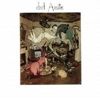 Del Amitri - Sticks And Stones Girl