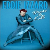 Purchase Eddie Izzard - Dress To Kill