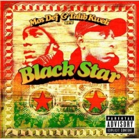 Purchase Mos Def - Mos Def & Talib Kweli Are Black Star (With Talib Kweli)