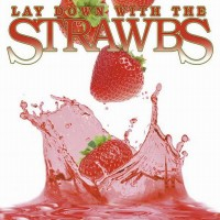 Purchase The Strawbs - Lay Down With The (Live) CD1