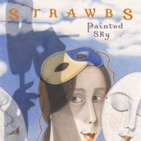 Purchase The Strawbs - Painted Sky (Acoustic Strawbs Live)
