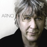 Purchase Arno - Best Of CD2
