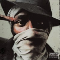 Purchase Mos Def - The New Danger