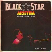 Purchase Mos Def - You Already Knew (With Talib Kweli As Black Star) (CDS)