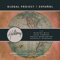 Purchase Hillsong - Global Project (Espanol)